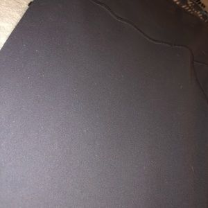 "lululemon athletica Pants - LULULEMON 25"" ALIGN LEGGINGS"